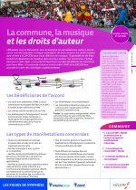Droits d'auteurv2_Page_1