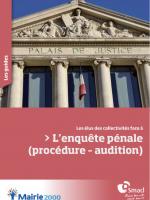 Screenshot_2019-01-29 Guide_enquete_penale-web pdf