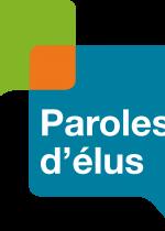 logo_paroles_elus-1